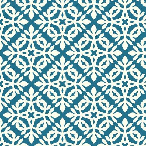 Rrmini-papercut2-cream-peacock_shop_preview