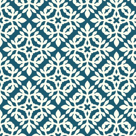 Rmini-papercut2-cream-dp-peacock_shop_preview