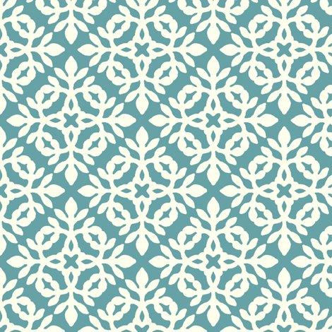 Rrmini-papercut2-cream-rich-turq_shop_preview