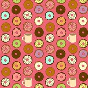 Rrdonuts_shop_thumb