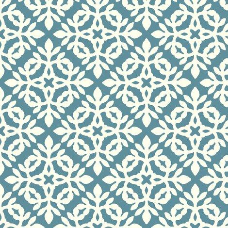 Rrmini-papercut2-cream-tea_shop_preview