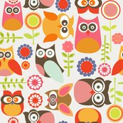 Rrcute_little_owls_shop_thumb