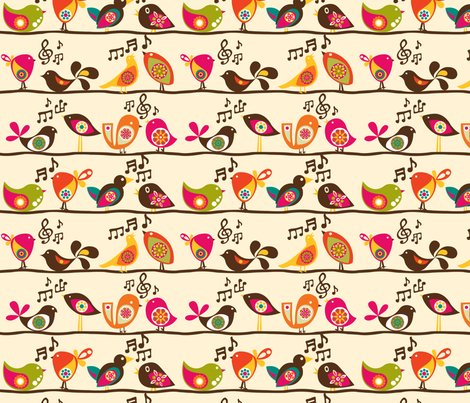 Rrsinging_birds_shop_preview