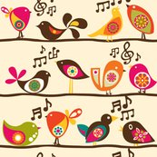 Rrsinging_birds_shop_thumb