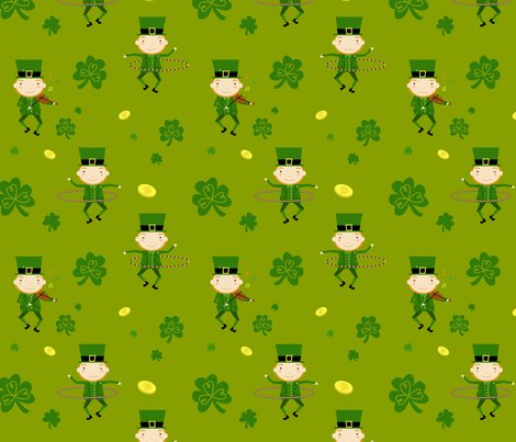 Rleprechauns-hulahooping_shop_preview
