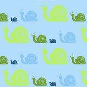 Rrsnail_swirl.ai.ps_shop_thumb