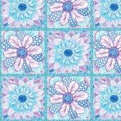 Rrflowersquares_twoflowers_sharp_56_shop_thumb