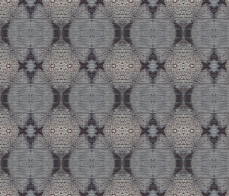 Crackle fabric by janied on Spoonflower - custom fabric