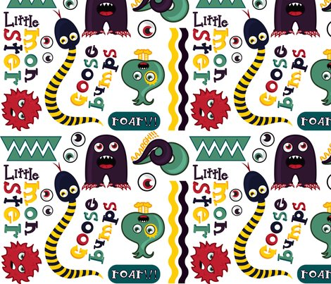 Rrmonsters_shop_preview