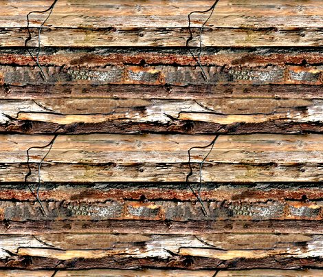 Rrrdriftwood_for_printing_shop_preview
