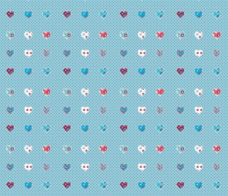 Rrcoeur_fond_turquoise_pois_shop_preview