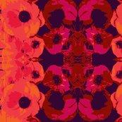 Rflowers3a_ed_ed_shop_thumb
