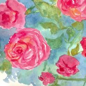 Rrrrrflower_cabbage_roses_shop_thumb