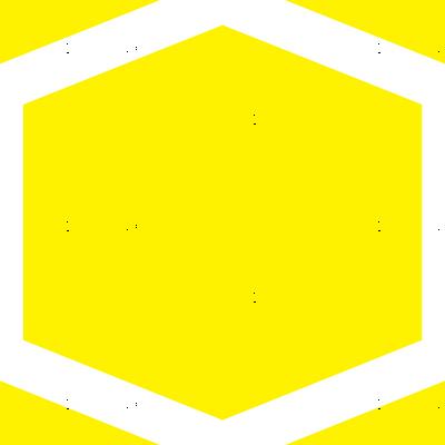 Modern Lattice Lemon