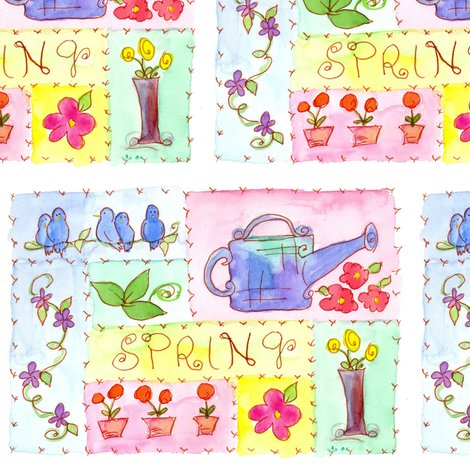 Rrrrspring_sampler_shop_preview