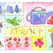 Rrrrspring_sampler_shop_thumb