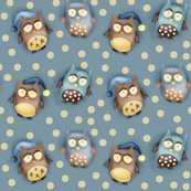 Rrrrrbabyboy_hoot_hoot_crew_in_blue_shop_thumb