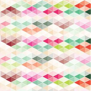 Triangles_Rainbows