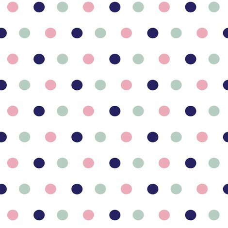 Rboho_dots_shop_preview