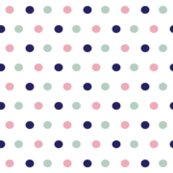 Rboho_dots_shop_thumb