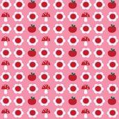Rrrroze-appelpaddestoelbloem_shop_thumb