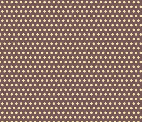 Rrrrbaby_boy_prueba01_brown_dots_corridos_shop_preview