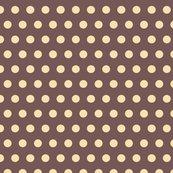 Rrrrbaby_boy_prueba01_brown_dots_corridos_shop_thumb