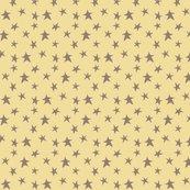 Rrrrrrrbaby_boy_prueba01_lechuzas02_coordinating_stars02_shop_thumb