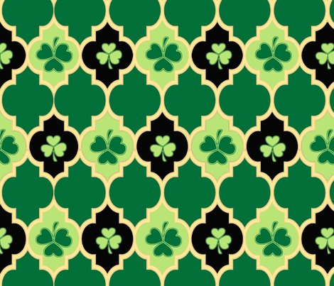 Quatrefoil-irish-seamless_shop_preview