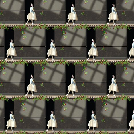 Rrballerina3_ed_shop_preview