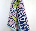 Rrrrrrj_adore_paris_tea_towel_1b_texture_test1_rvsd_comment_75579_thumb