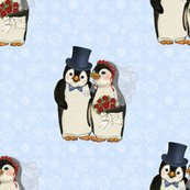 Rrpenguincouple0snowflakepattern-repeatdrop_shop_thumb