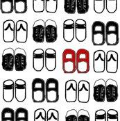 Rrrshoes_new_shop_thumb