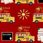 Schoolbus-red2100_shop_thumb
