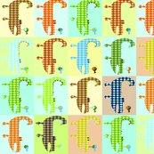 Rrboy_alligators_shop_thumb
