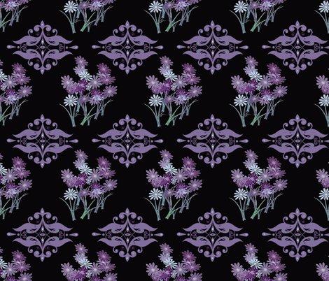 Rrrpurple_flowers_offset4_shop_preview