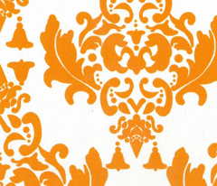 Rrgrey_damask_design_comment_70965_preview