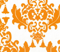 Rrgrey_damask_design_comment_70965_thumb