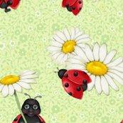 Rrrladybugsfloralgreenyellow-seamless_shop_thumb
