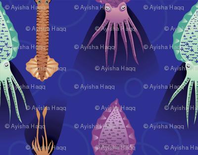 squids_abound