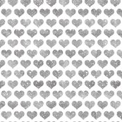 Rsparkle_hearts_silver_shop_thumb