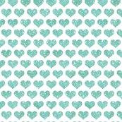 Rsparkle_hearts_sky_blue_shop_thumb