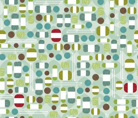 Rrmod_knitter-01_shop_preview