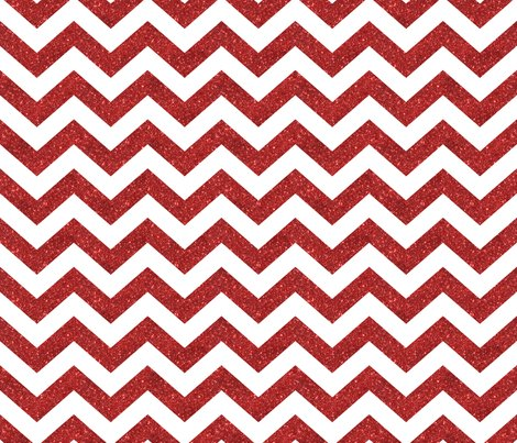 Rsparkle_chevron_red_shop_preview