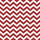 Rsparkle_chevron_red_shop_thumb