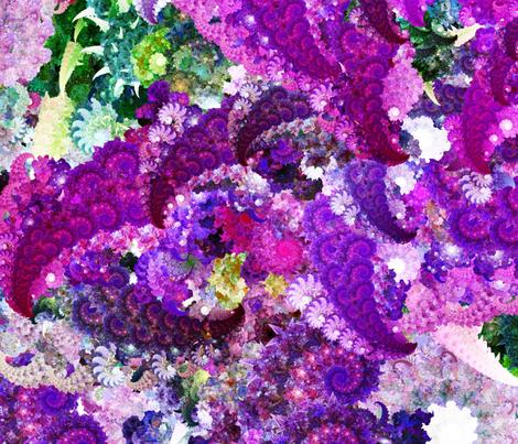 Evotree_large_long_20110313_0001 fabric by jonathanmccabe on Spoonflower - custom fabric
