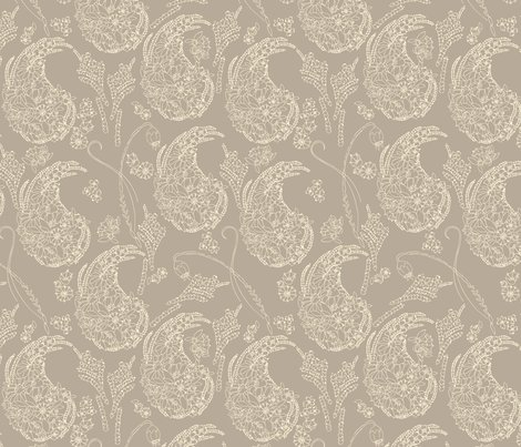 Rrsf_marlenep_paisleyoutline_shop_preview