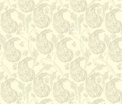Rsf_marlenep_paisleyoutline2_shop_preview