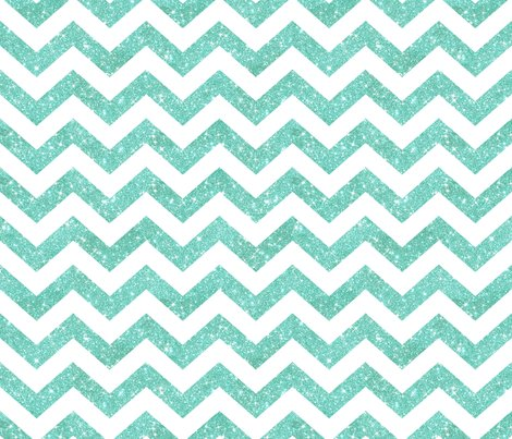 Rsparkle_chevron_blue_shop_preview