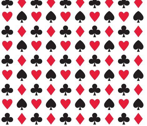 Rrrrjp_inwonderland_hearts_clubs_diamonds_n_spades300dpi_shop_preview